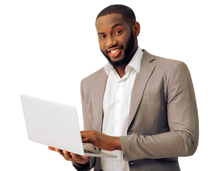 content writers in Nigeria